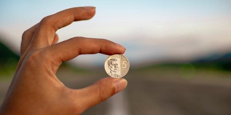 Zelf-vertrouwen of Christus-vertrouwen?